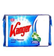 廠家直銷 專業干洗店洗衣店專用批發去漬增白肥皂洗衣皂高效去漬