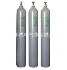 廠家供應高純氬氣10升供檢測機構 實驗室