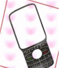 手機鏡片手機按鍵真空鍍膜