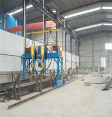 H型钢龙门焊火热畅销  钢结构焊接设备必选产品