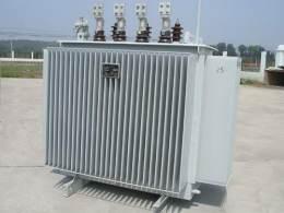 沈阳化工学院变压器回收变压器油回收