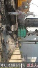 廣州攪拌樁工程公司