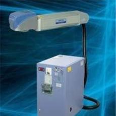亞克力激光打標機 加工亞克力板材的激光機
