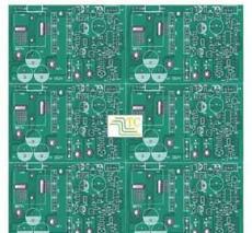 专业技术PCB抄板(电路板专业生产)
