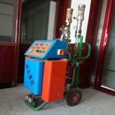 现货供应发泡设备 高压发泡机定制批发