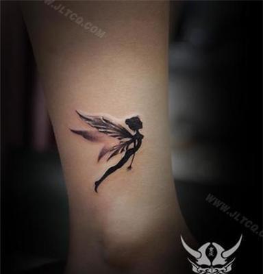 纹身,九龙堂纹身,隐形纹身