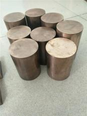 CC480K铜合金进口现货