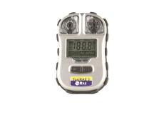 华瑞PGM-1700单一有毒检测仪