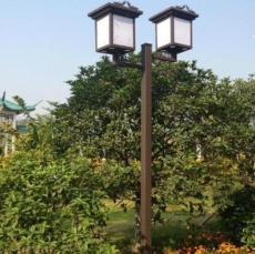 供兰州庭院灯和甘肃太阳能庭院灯报价
