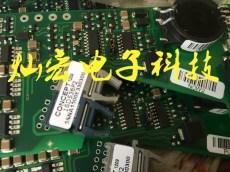 IGBT模块驱动板1SD418F2-FX800R33KF1
