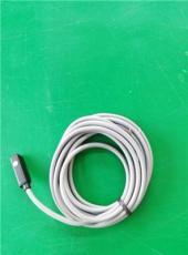 CS1-M(價格)磁控開關磁性開關