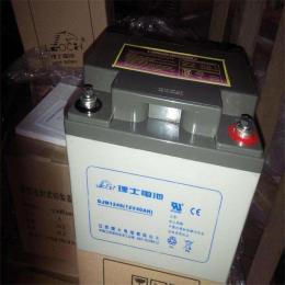 DJM1245理士蓄电池 柳州/代理报价