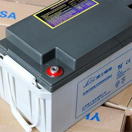 DJM1260理士铅酸蓄电池 贵港/代理报价