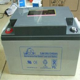DJM1265理士蓄电池 梧州/代理批发