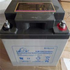 DJM1275理士ups蓄电池 南宁/总代理
