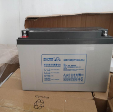 DJM1275H理士蓄电池 武汉/原装正品