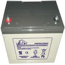 DJM12100理士蓄电池12v100ah 黑河/代理
