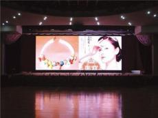 丹东营口锦州P/P/P高清LED全彩显示屏/led大屏幕厂家价格-深圳市最新供应