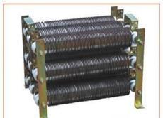 QZX1电阻器 现货供应