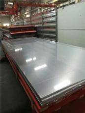 2.5*1250*2500的1060铝板直销那有卖