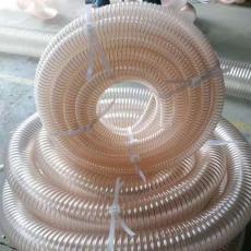 工業吸塵風管A新沂PU工業吸塵風管廠家批發