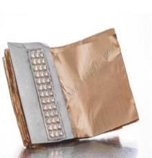 连云港尼可小型电池专用超声波焊接机 动力电池优质服务