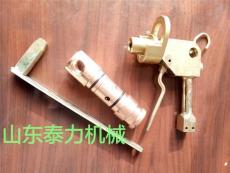 单体液压支柱柱液BRW200/31.5乳化液泵站