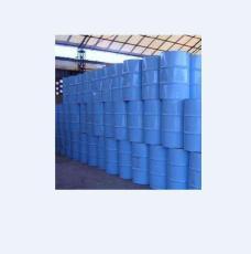 供酒泉硅酸钠和甘肃液体水玻璃公司