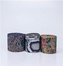 硕艺织带厂 专业大量供应松紧带SY-07 品种多样 提供来样定做