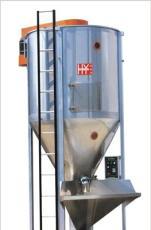 梅州粉体颗粒塑胶搅拌机,塑料搅拌机,立式不锈钢搅拌机