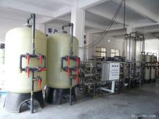 宜兴市舍得环保厂家供应浅层过滤器 砂滤器