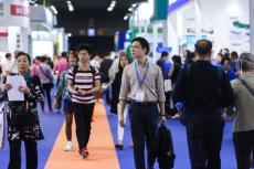 2020上海国际塑料橡胶及包装印刷展览会-招