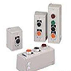 通用型电气控制箱KGN,KGNW,AGA