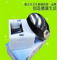 自動控制手消毒器 干手消毒器 噴淋手消毒器