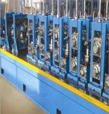 河北高頻焊管生產線
