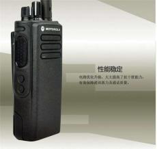 MOTOTRBO  XIR P8608 便攜式雙向對講機