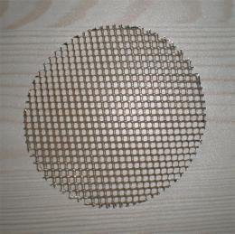 晋江回收合金钨钢收购进口废镍