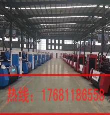 速达光纤激光切割机FC1530 高精度大功率工业机床身 中国制造