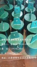 弹簧支座射阳明晶机械厂家供应