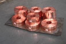 CAC401铜合金铜管