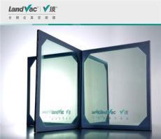 家具用全鋼化真空玻璃
