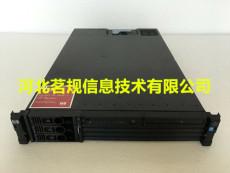 原装正品HP ZX6000工作站整机备件出售