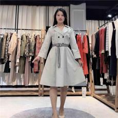 水之恋2020亚马逊爆款春装连衣裙品牌折扣