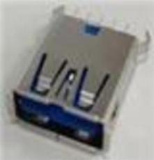 供应FCI现货DILB40P-223TLF 连接器