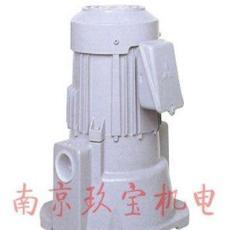 K37-972-26480日本TERAL水泵NQJ-750E用叶轮原装直销