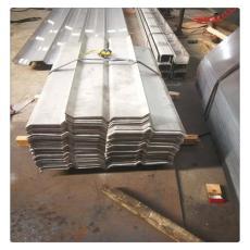 镀锌止水钢板  不锈钢止水钢板 止水铜板
