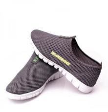 新款男鞋休闲男士鞋库存运动鞋库存鞋出口埃及断码低价鞋订单鞋