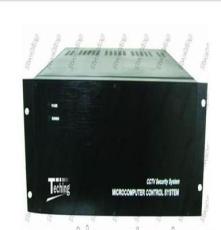 TEC2020L系列视频矩阵