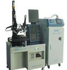 廣東首屈一指的激光焊接機供應:斗門激光焊接機