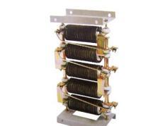 RT54-160M2-6/B起动调整电阻器